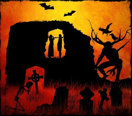 halloween-2782759_960_720