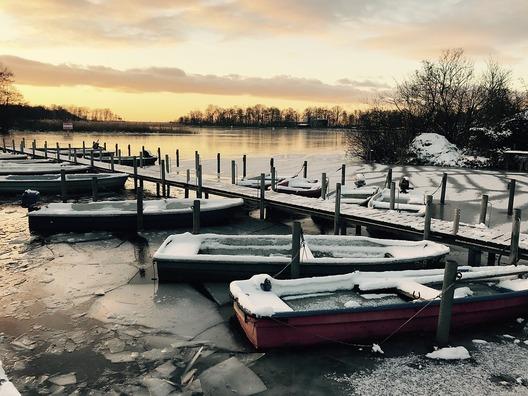 winter-1960189_960_720