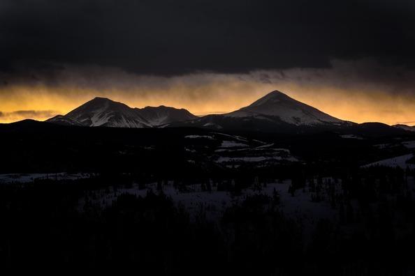 mountain-2563635_960_720