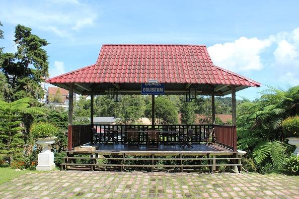 garden-hut-4604764_960_720
