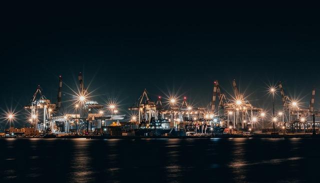 port-of-haifa-3782542_960_720