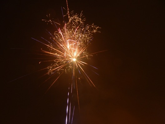 sparkler-2221061_960_720