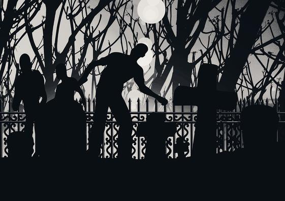 horror-1848697_960_720