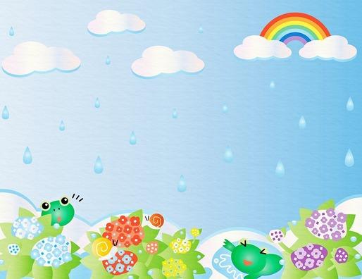 kawaii-frog-4156814_960_720