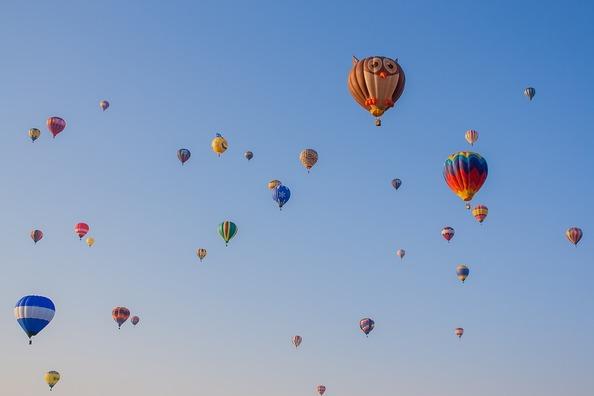 balloon-3580863_960_720