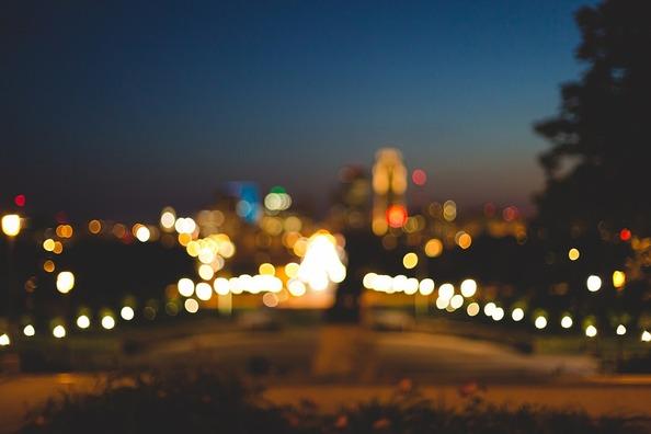 lights-923628_960_720