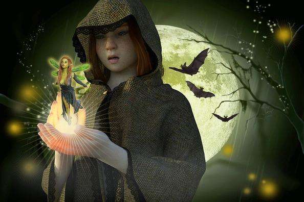 fairy-4569219_960_720