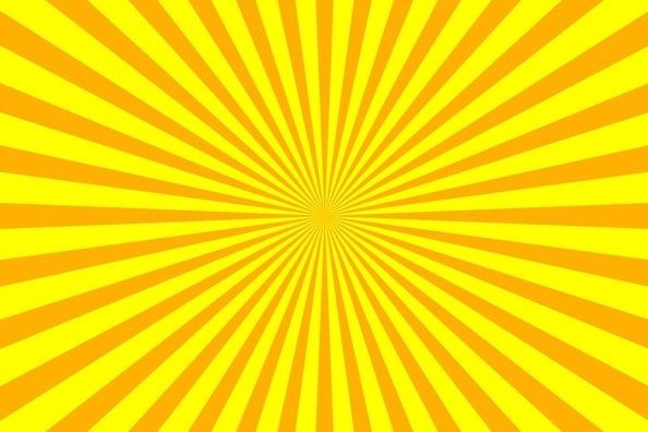 sunshine-17828_960_720