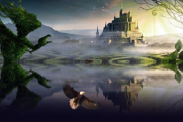 fantasy-981532_960_720
