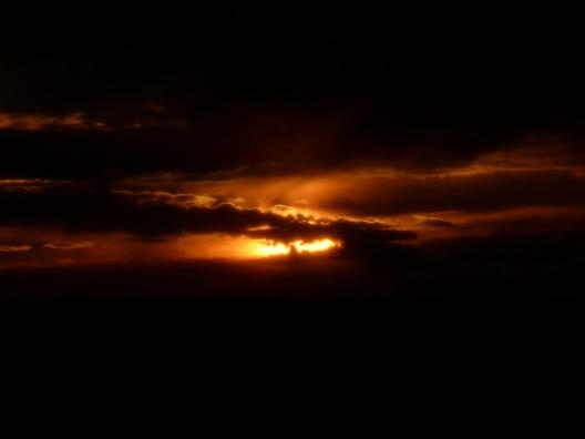sunset-122785_960_720