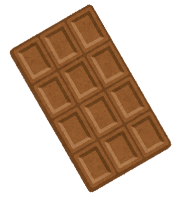 sweets_chocolate_milk