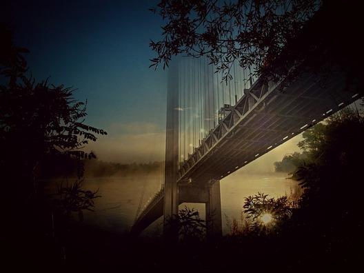 bridge-1196043_960_720