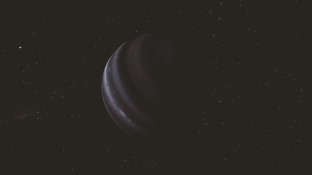 space-4685670_960_720