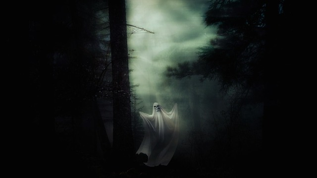 ghost-2874344_960_720