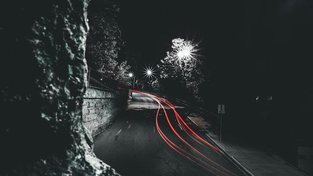 road-2606565_960_720