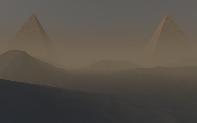 desert-2062485_960_720