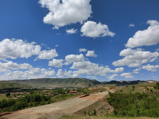 landscape-679260_960_720