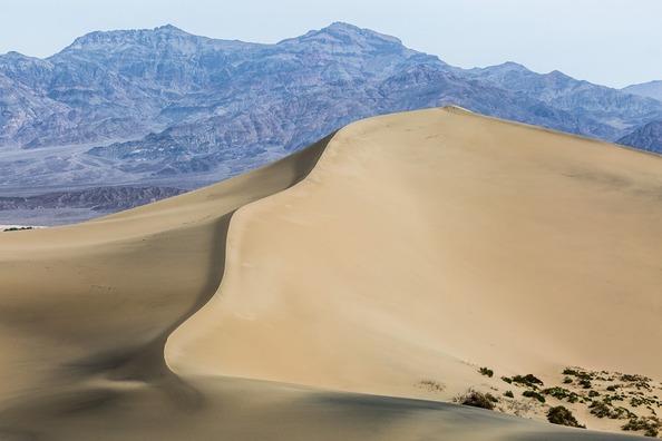 sand-dune-4319681_960_720