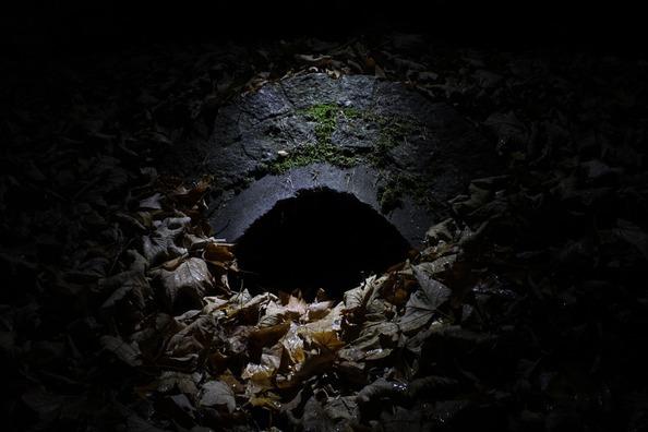 tunnel-1043438_960_720