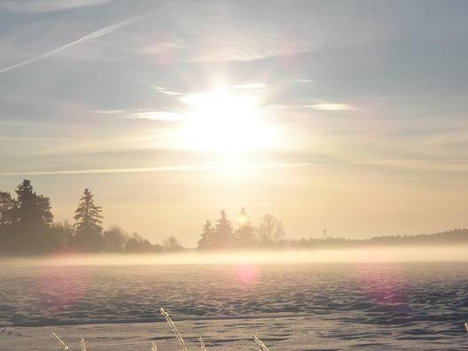 winter-38287_960_720