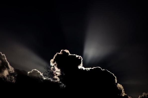 clouds-1332321_960_720