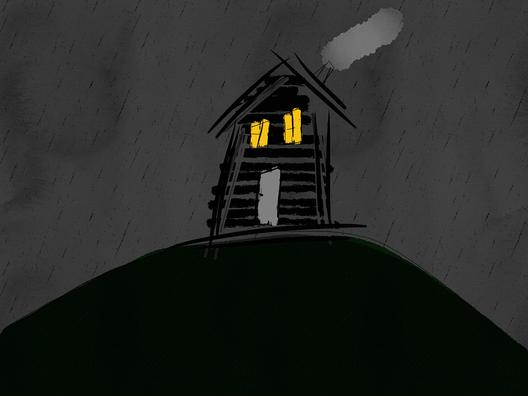 halloween-1759580_960_720
