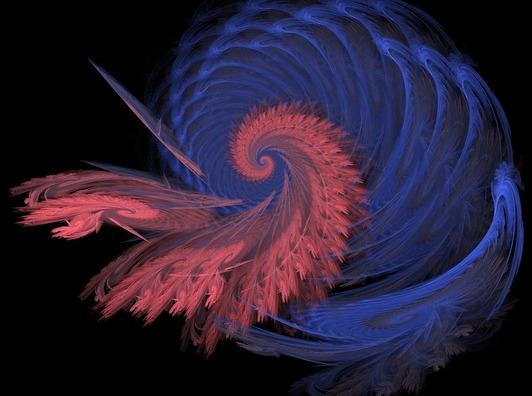 fractal-18332_960_720