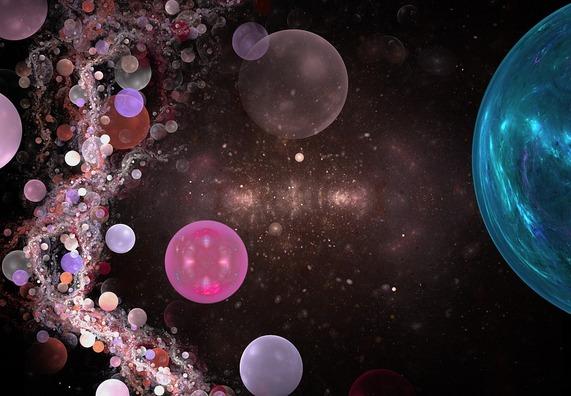 fractal-669722_960_720