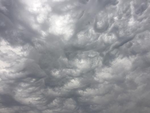clouds-2255536_960_720
