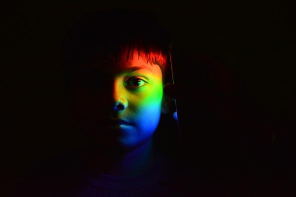 portrait-3851205_960_720