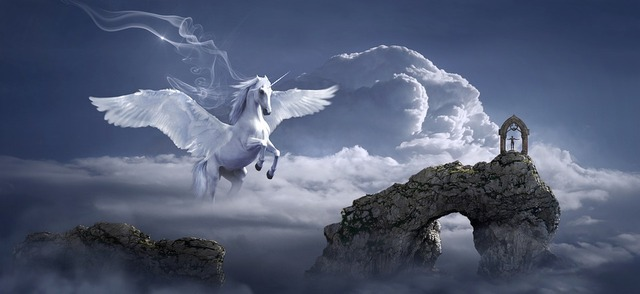 horse-3395135_960_720