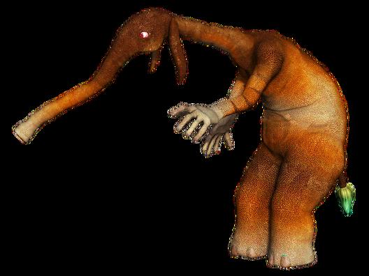 creature-2050226_960_720
