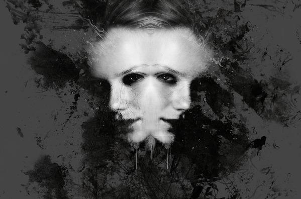 gothic-3017747_960_720