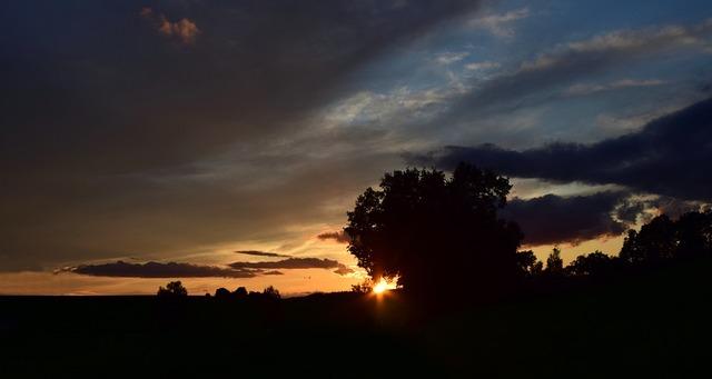 sunset-2759819_960_720