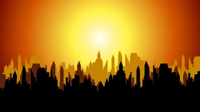 cityscape-3995532_960_720