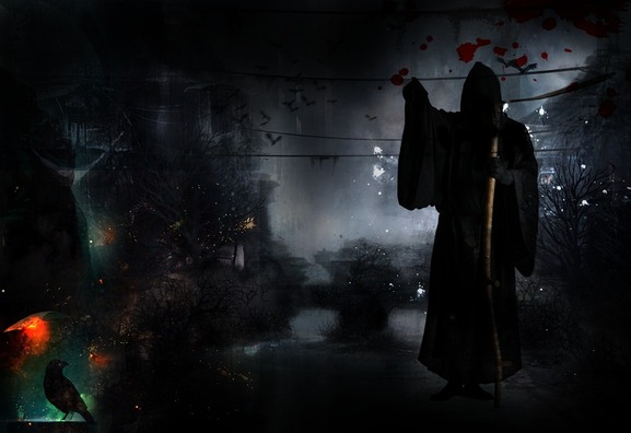 death-2577486_960_720
