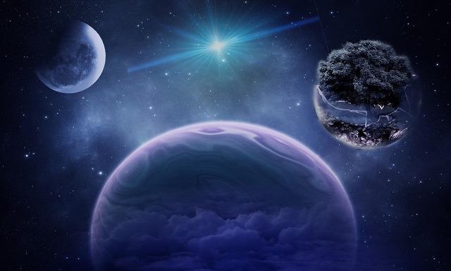 worlds-3701385_960_720