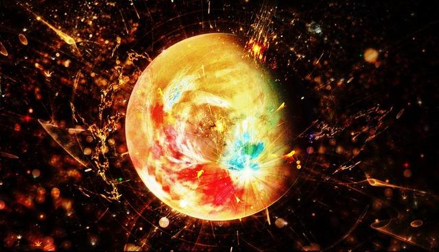 planet-3804094_960_720