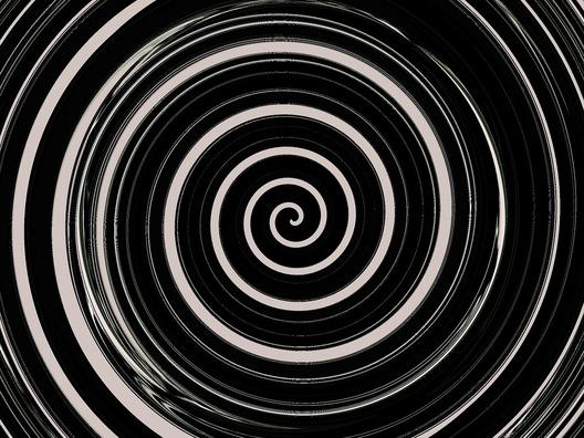 spiral-2715056_960_720