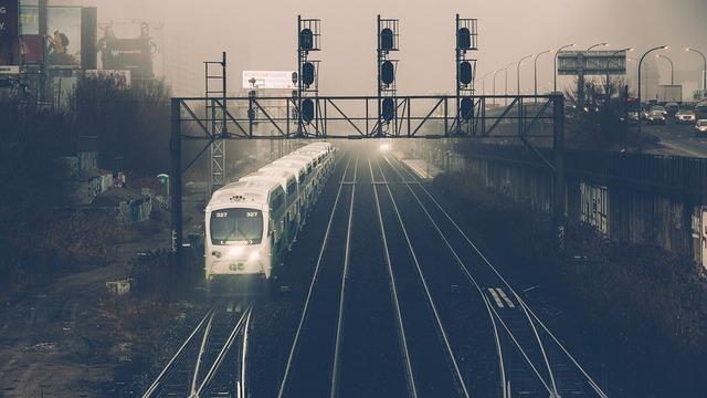 railway-2571473_960_720