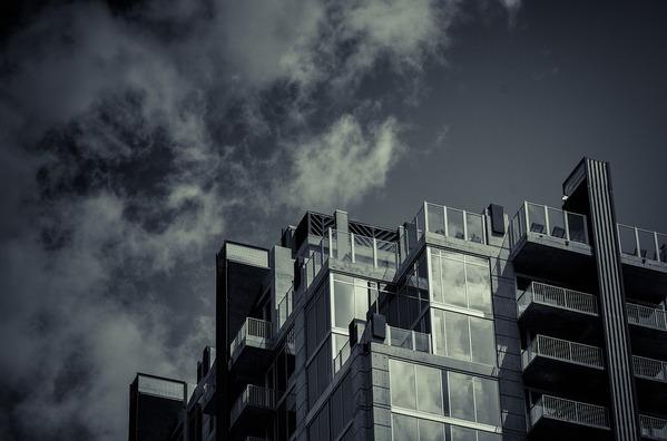 architecture-1867635_960_720