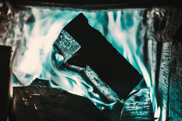 fire-5041844_960_720