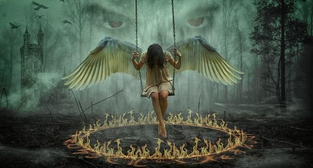 angel-4198383_960_720
