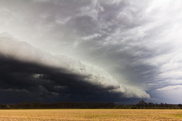 thunderstorm-3901454_960_720