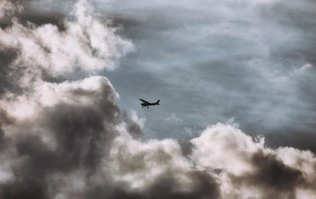 clouds-3687242_960_720