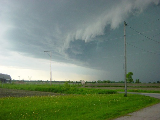 storm-20352_960_720