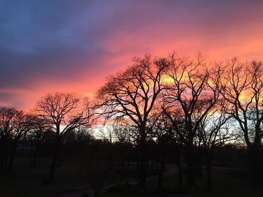 sunset-2302526_960_720