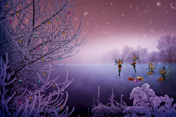 christmas-3881521_960_720