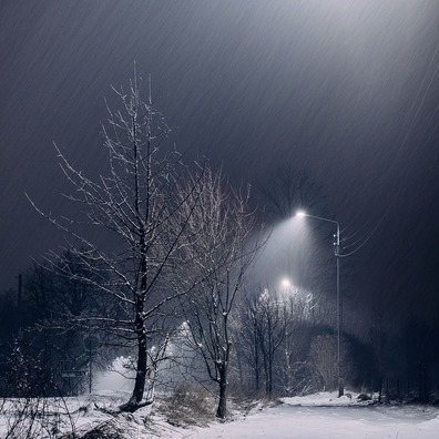 snow-2618182_960_720
