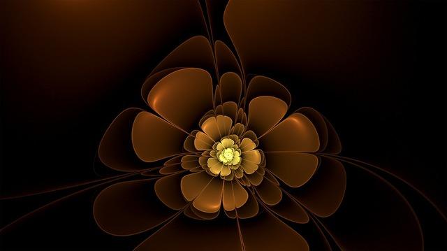 fractal-1996008_960_720